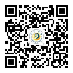 qrcode_for_掌上黄淮学院_258.jpg