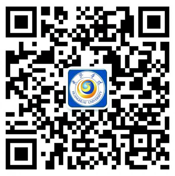 QQ图片20170103172545.jpg