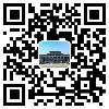 黄淮学院移动图书馆