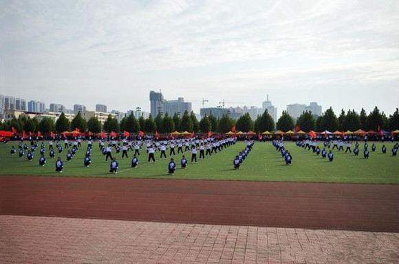 20120508体操比赛.png