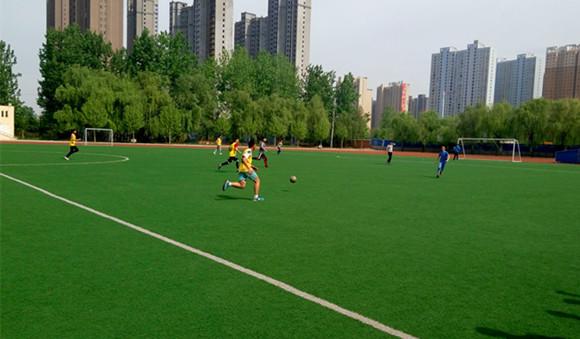 足球比赛第一场1.jpg