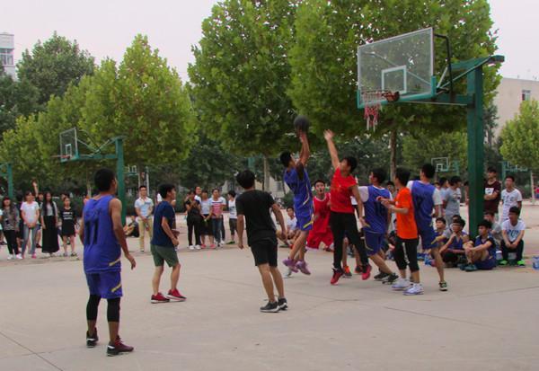 160924迎新篮球赛 (1).JPG