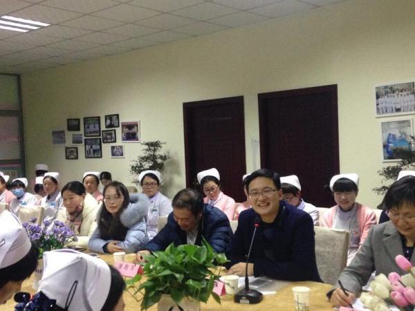 20161129中医院实习交流会3.jpg