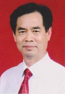 牛耀堂教授