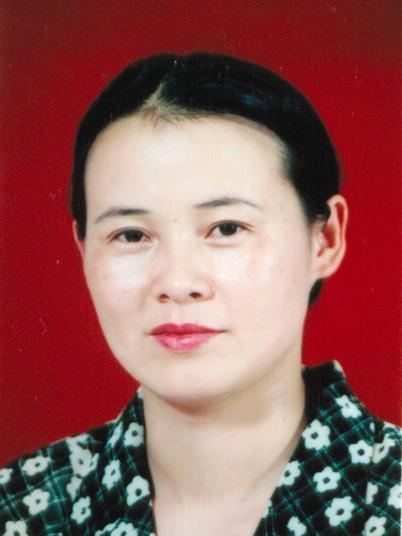 秦小霞教授
