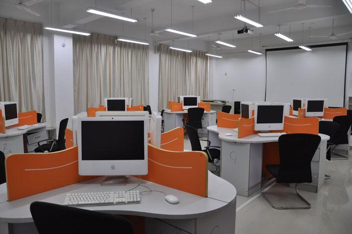 数字艺术实践中心