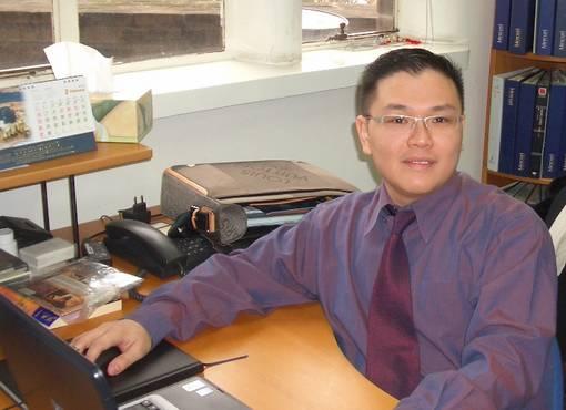http://cms.huanghuai.edu.cn/Files/gongshang/2012/外籍教师18.jpg
