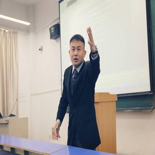 http://cms.huanghuai.edu.cn/Files/gongshang/2012/Amos.jpg