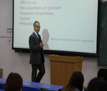 http://cms.huanghuai.edu.cn/Files/gongshang/2012/Peter%20Rumble%20英国国籍,2013年起在国际学院教授《消费者研究》、《消费者心理分析》课程.jpg